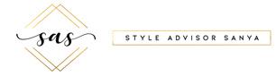 Style Advisor Sanya
